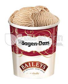Produktabbildung: Häagen-Dazs Baileys® 500 ml