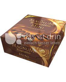 Produktabbildung: Magnum Temptation Caramel & Almonds