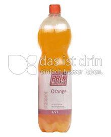 Produktabbildung: Prix Garantie Orange 1,5 l