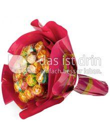 Produktabbildung: Chupa Chups Flower Bouquet 19 St.