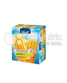 Produktabbildung: Mibell Orange'Ice 8 St.
