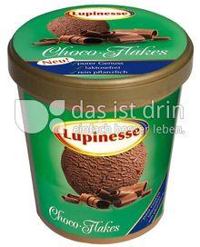 Produktabbildung: Lupinesse Choco Flakes 450 ml