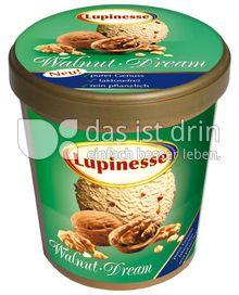 Produktabbildung: Lupinesse Walnut Dream 450 ml