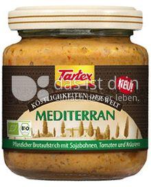 Produktabbildung: Tartex Mediterran 120 g
