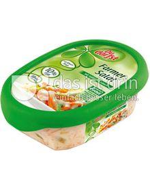 Produktabbildung: Du darfst Farmer Salat 200 g
