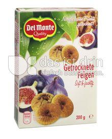 Produktabbildung: Del Monte getrocknete Feigen 200 g