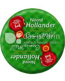 Produktabbildung: Noord Hollander Cremig Mild 12 kg