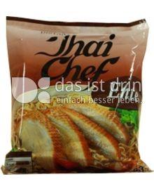 Produktabbildung: Thai Chef Instant Nudelsuppe Ente 63 g