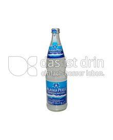 Produktabbildung: Alasia Perle Mineralwasser 0,7 l