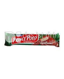 Produktabbildung: Olza Prince Polo 52 g