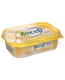 Produktabbildung: Becel Original 250 g