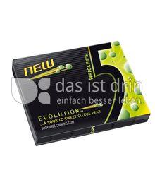 Produktabbildung: 5 Gum Evolution 12 St.