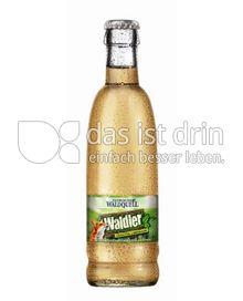 Produktabbildung: Thüringer Waldquell Waldler 0,25 l