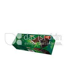 Produktabbildung: Böhme Royal Mints 165 g