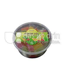 Produktabbildung: Böhme Frucht-Mix 700 g
