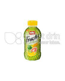 Produktabbildung: Müller Fructiv Zitrone Limette Pomelo 440 ml