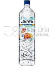 Produktabbildung: Thüringer Waldquell Aquaplus Mango 1,5 l