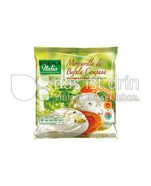 Produktabbildung: Edeka Italia Mozzarella di Bufala Campana 125 g