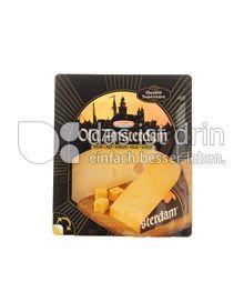 Produktabbildung: Old Amsterdam Goudakäse 250 g
