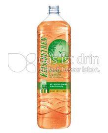 Produktabbildung: Elisabethen Vitamin Quelle Orange-Lemon 1,5 l