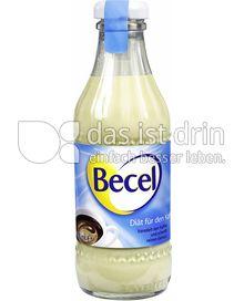 Produktabbildung: Becel Diät für den Kaffee 200 ml