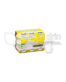 Produktabbildung: K-Classic WellYou Probiotic Drink Vanilla 125 g