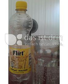 Produktabbildung: Flirt Tonic Water 0,5 l