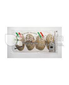 Produktabbildung: Veritas Bio Panini 350 g