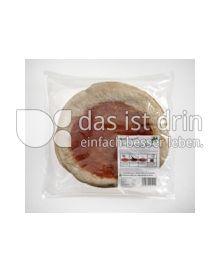 Produktabbildung: Veritas Bio Pizzaböden 520 g