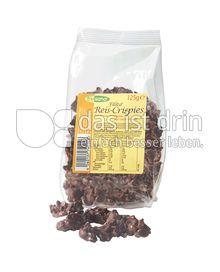 Produktabbildung: Filita Reis-Crispies 125 g