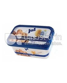 Produktabbildung: ja! Pflanzen-Margarine 500 g