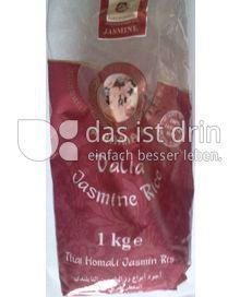 Produktabbildung: Dalia Jasmin Reis 1 kg
