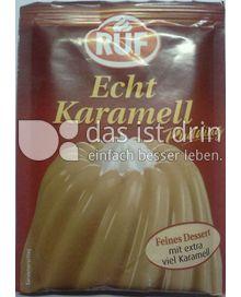 Produktabbildung: RUF Echt Karamell 1 St.