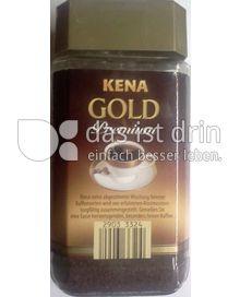 Produktabbildung: Kena Gold Premium 100 g