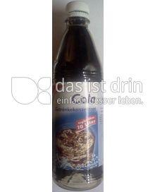 Produktabbildung: Gut & Günstig Cola Getränkekonzentrat 0,5 l