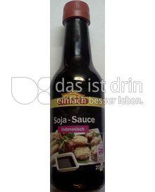 Produktabbildung: Vitasia Soja-Sauce indonesisch 250 ml