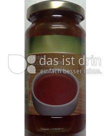 Produktabbildung: Green Garden Sambal Sauce 170 ml