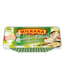 Produktabbildung: Milkana Sommer-Edition Pfeffer 200 g