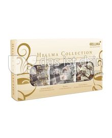 Produktabbildung: Hellma Collection 55 St.