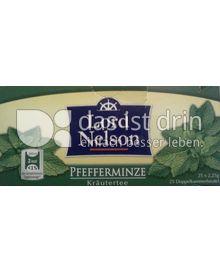 Produktabbildung: Lord Nelson Pfefferminztee 56,25 g
