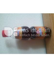 Produktabbildung: Labertaler Spezial 500 ml