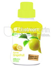 Produktabbildung: Soda-Stream Premium Citrus Sirup Florida Grapefruit 375 ml