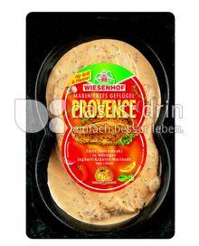 Produktabbildung: Wiesenhof Provence 2 St.