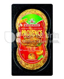 Produktabbildung: Wiesenhof Provence 3 St.