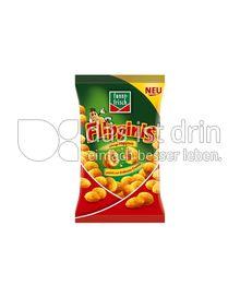 Produktabbildung: funny frisch Flippinis 100 g