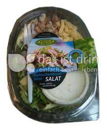 Produktabbildung: Anfrisa Hähnchenbrust-Käse Salat 180 g
