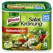 Produktabbildung: Knorr Salatkrönung Italienische Art  240 g