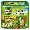 Produktabbildung: Knorr Salatkrönung Würzige Gartenkräuter  240 g