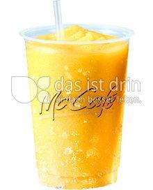 ... mango mango jam mango smoothie mango mousse pie mango lime jam mango