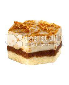 Produktabbildung: McDonald's Cookies & Cream